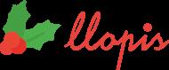 Pastelería Llopis